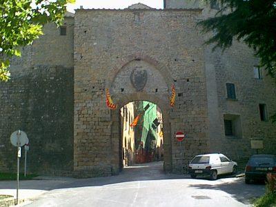Volterra - 2000-08-22-144713