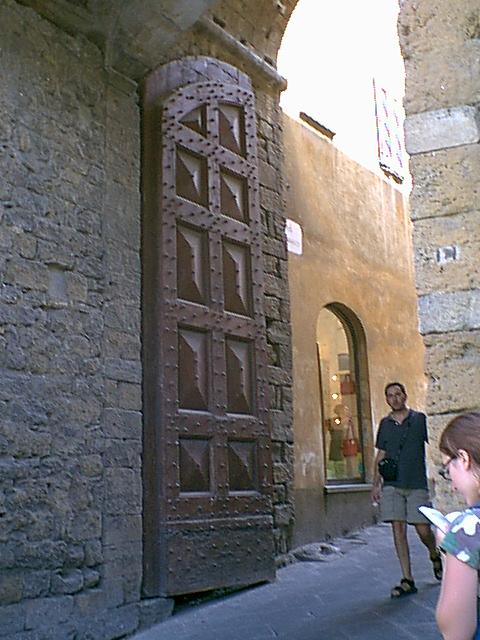 Volterra - 2000-08-22-144741
