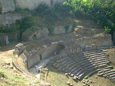 Volterra - 2000-08-22-145342