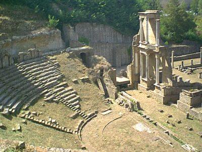 Volterra - 2000-08-22-145357