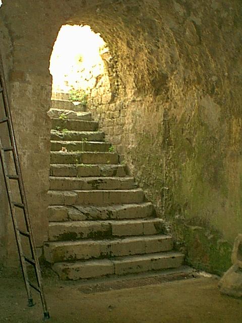 Volterra - 2000-08-22-150417