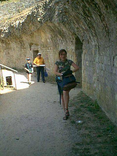 Volterra - 2000-08-22-150740