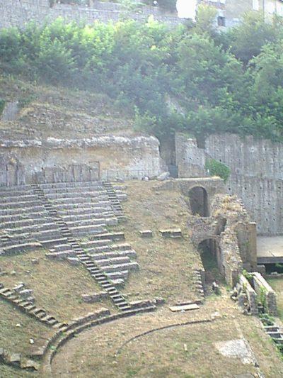 Volterra - 2000-08-22-152147