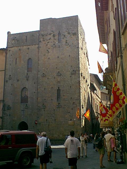 Volterra - 2000-08-22-153435