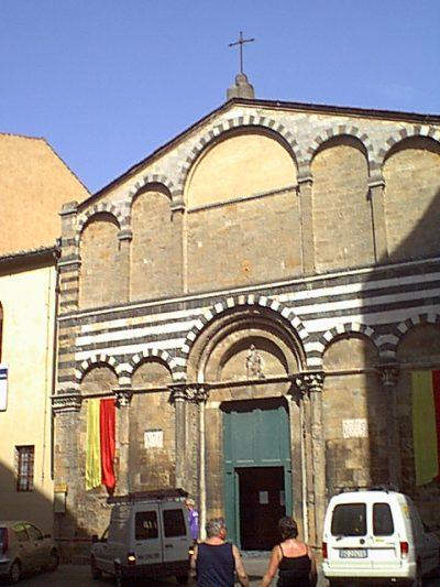 Volterra - 2000-08-22-153958