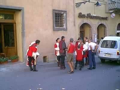 Volterra - 2000-08-22-162320