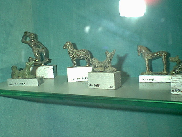 "Museo Etrusco ""Mario Guarnacci"" - 2000-08-22-175359"