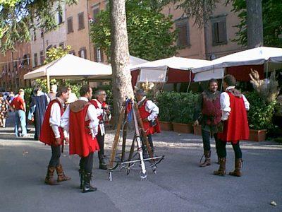 Volterra - 2000-08-22-182451
