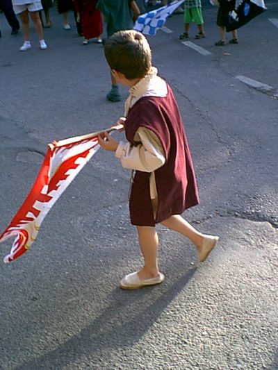 Volterra - 2000-08-22-182503