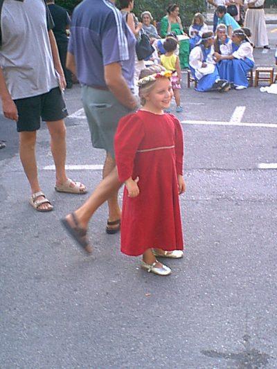 Volterra - 2000-08-22-182636