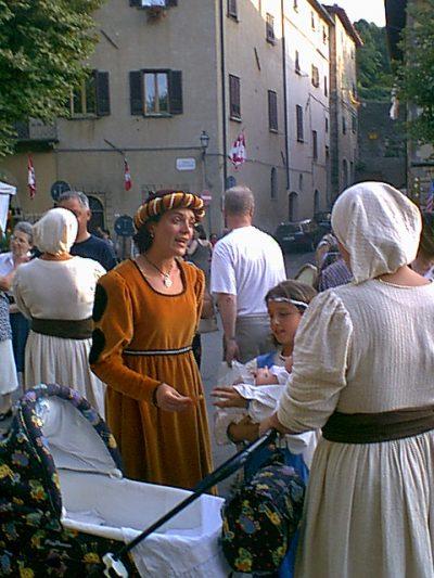 Volterra - 2000-08-22-185907