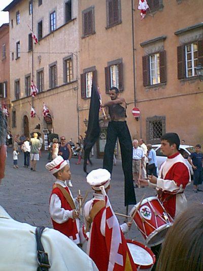 Volterra - 2000-08-22-185957