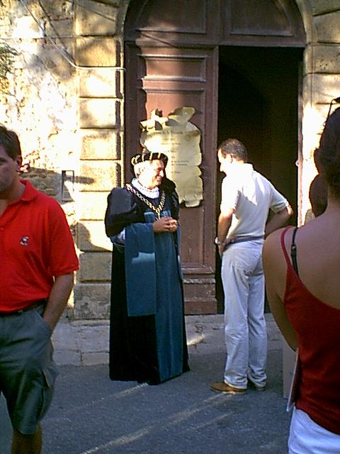 Volterra - 2000-08-22-190105