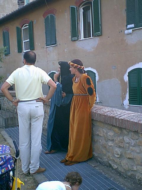 Volterra - 2000-08-22-191048