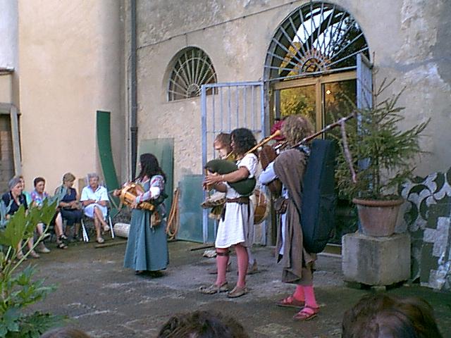 Volterra - 2000-08-22-191206