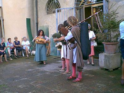 Volterra - 2000-08-22-191237
