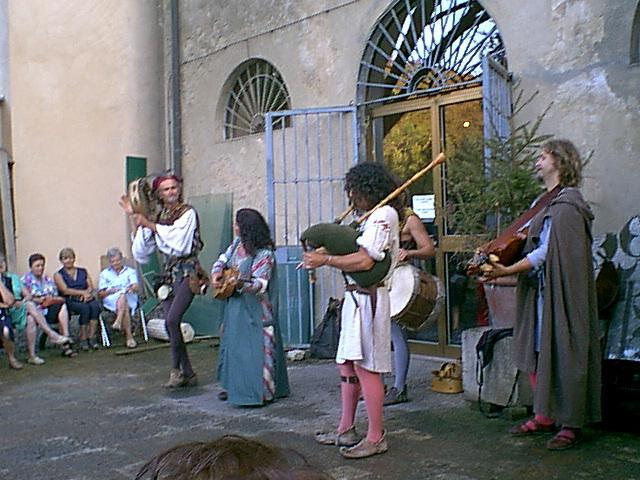 Volterra - 2000-08-22-191648