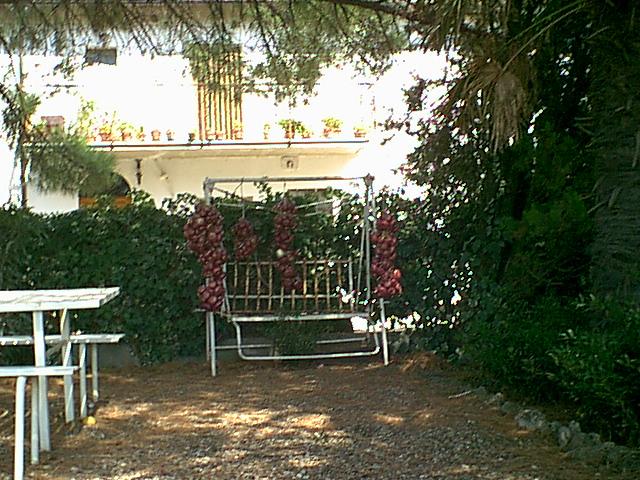 San Gimignano - 2000-08-23-141506