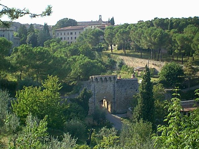 San Gimignano - 2000-08-23-172045