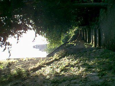 San Gimignano - 2000-08-23-172146