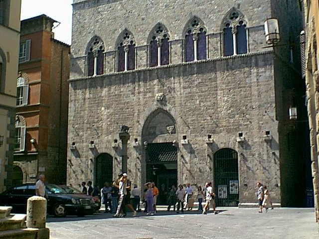 Siena - 2000-08-24-120927