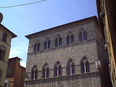 Siena - 2000-08-24-120930