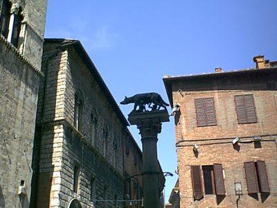 Siena - 2000-08-24-121311