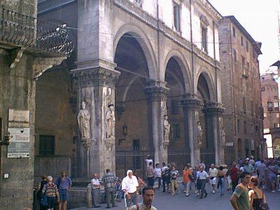 Siena - 2000-08-24-121641