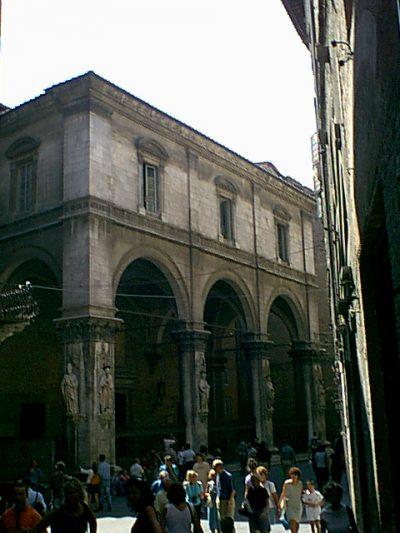 Siena - 2000-08-24-121704