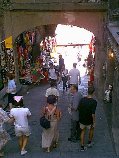 Siena - 2000-08-24-121913
