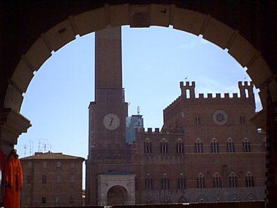 Siena - 2000-08-24-121954