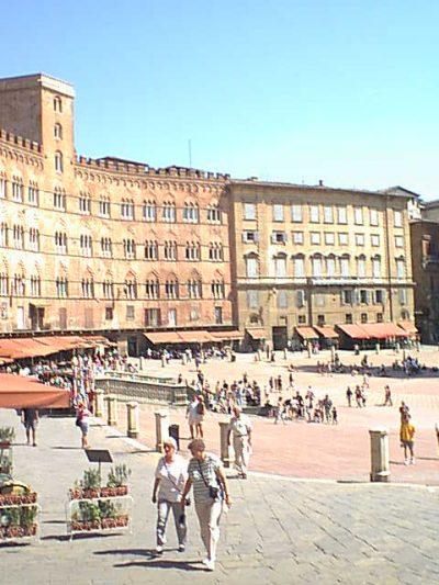Siena - 2000-08-24-122447