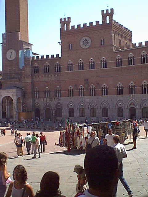Siena - 2000-08-24-122453