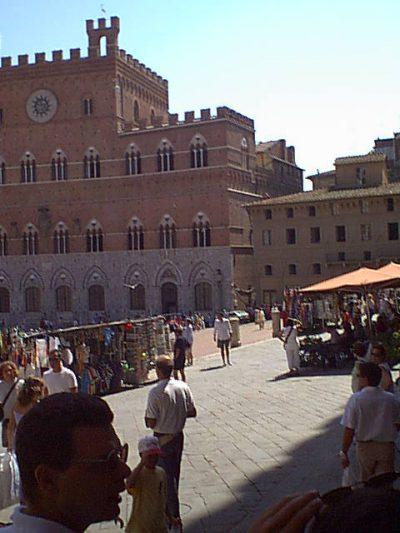 Siena - 2000-08-24-122455