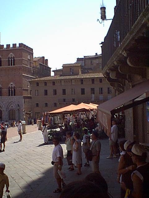 Siena - 2000-08-24-122457