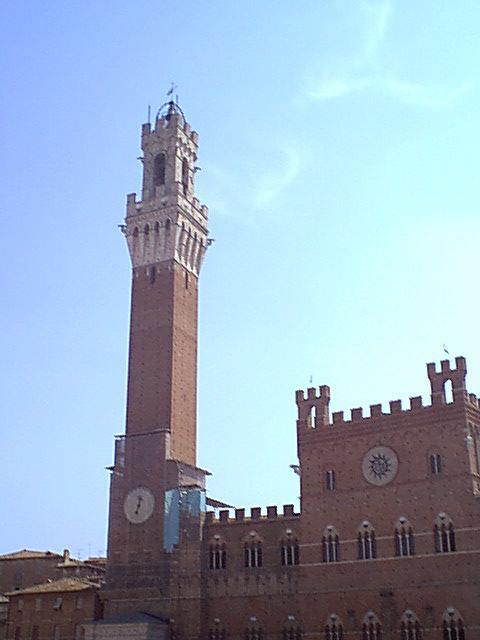 Siena - 2000-08-24-122506
