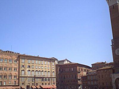 Siena - 2000-08-24-122510