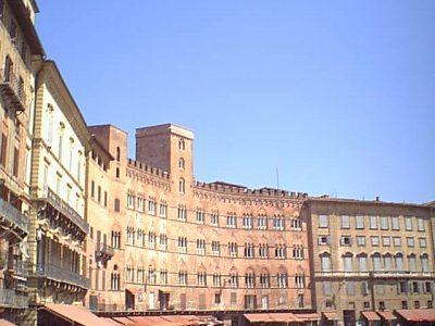Siena - 2000-08-24-122512