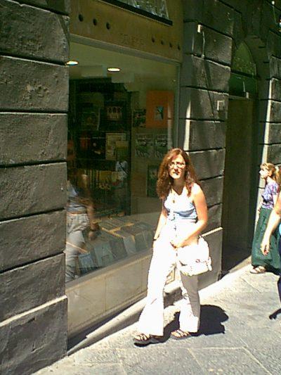 Siena - 2000-08-24-123415