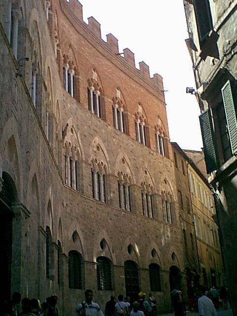 Siena - 2000-08-24-123736