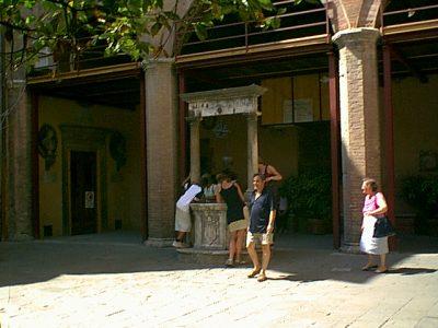 Siena - 2000-08-24-124228