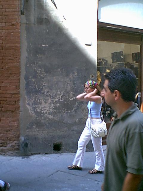 Siena - 2000-08-24-124403