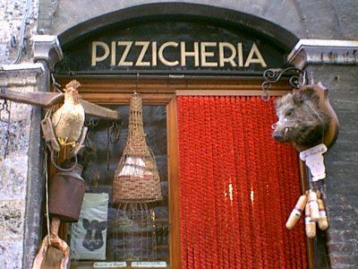 Siena - 2000-08-24-124612