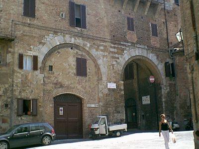Siena - 2000-08-24-130110