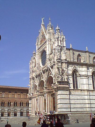 Siena - 2000-08-24-130611
