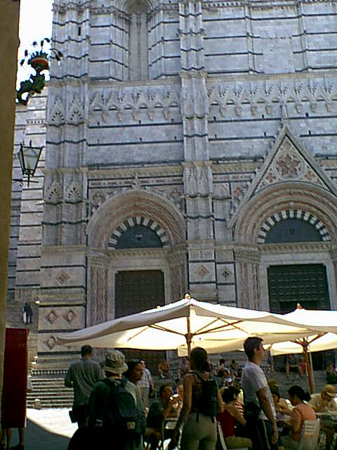 Siena - 2000-08-24-131740