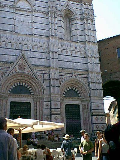Siena - 2000-08-24-131743