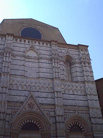 Siena - 2000-08-24-131745