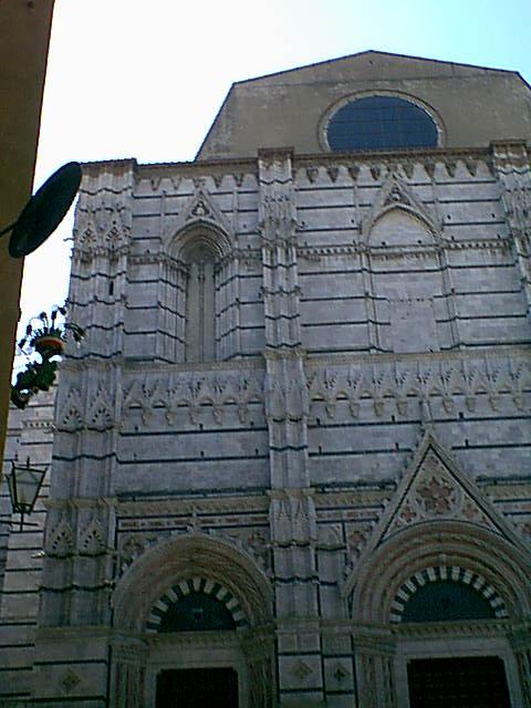 Siena - 2000-08-24-131747