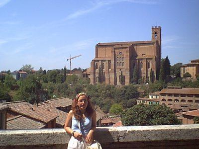 Siena - 2000-08-24-132215
